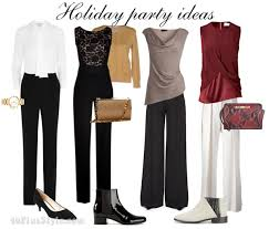 Christmas Party Dress Up Themes IdeasChristmas Party Dress Up Ideas