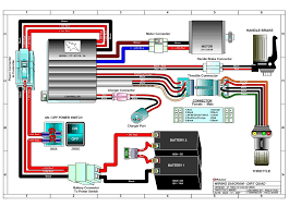 tao tao 110 atv wiring diagram taotao ata110 b wiring diagram at Taotao Atv Wiring Diagram