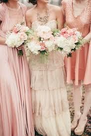 modern vintage wedding. New wedding trends Modern Vintage Weddings Ideas Decor Wedding