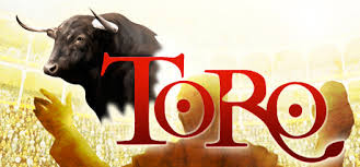 Toro on Steam