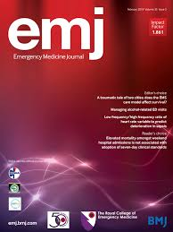 Characteristics Prehospital As Of Electrocardiogram Utility w4txvqZWB