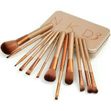 top makeup brushes best makeup brushes new 3 makeup brush kit sets for blusher cosmetic brushes top makeup brushes