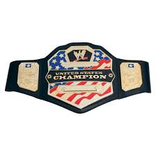 Small Picture WWE United States Championship Belt Target