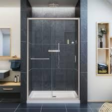 frameless shower door reviews