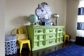 paint furnitureHow To Paint Furniture A Beginners Guide  Erin Spain