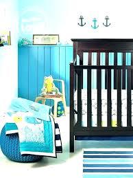 nautical baby boy bedding nautical baby bedding sets nautical baby bedding nautical baby boy n bedding