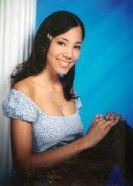 Jenna Caldwell Photos on Myspace