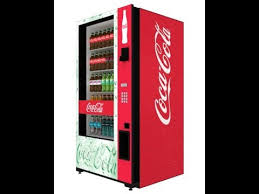 Vending Machine Theft Prevention Cool How To Hack A Vending Machine 48 REALLY WORKS YouTube
