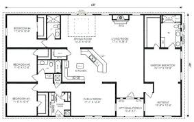 Simple bedroom drawing Bedroom Art Bedroom Scale Drawing Drawing Room To Scale Awesome Ranch House Floor Plans Bedroom Love Farishwebcom Bedroom Scale Drawing Tevotarantula