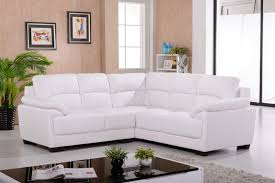 italian furniture small spaces. White Sectional Sofas For Small Spaces Along With Italian Leather Corner Sofa Loose Cushion Furniture