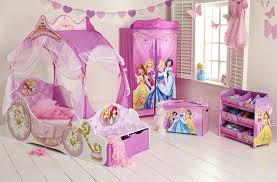 princess room furniture. Valuable Design Disney Princess Bedroom Furniture Carriage Kids Toddler Bed By HelloHome Amazon Co Uk Kitchen Room S