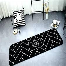 kitchen accent rugs kitchen accent rug kitchen accent rug kitchen accent rugs small red kitchen area