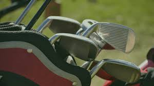 sets of golf clubs for the money in 2021