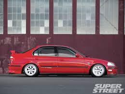 honda civic 2000 4 door.  Honda 2000 Honda Civic LX Sedan Stanley Side Markers And Honda Civic 4 Door 0