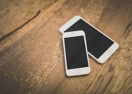 「スマートフォン 画像削除」の画像検索結果
