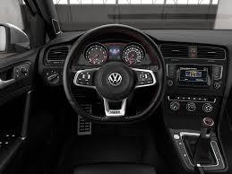 volkswagen gti 2015 black. ext volkswagen gti 2015 black