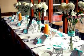 Kitchen Tea Theme Bridal Shower Pola Bare Photography