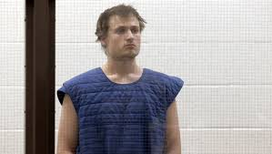 How James Wesley Howell was able to keep his guns — even while on probation