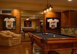 cool pool table lights. Wonderful Cool Cool Pool Table Lights To Illuminate Your Game Room  Sebring Design Build On L