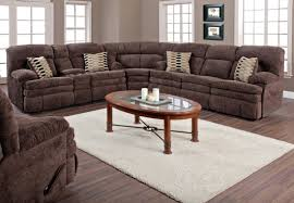 Living Room Furniture For Less Furniture Your Furniture 4 Less