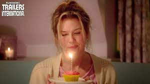 Bridget Jones's Baby ft. Renée Zellweger, Colin Firth, Patrick Dempsey