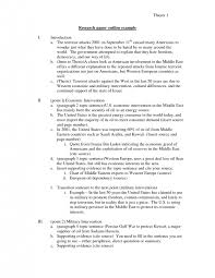 cover letter an example of an essay outline sample of an    cover letter an example of an essay outline sample resume ideas i can t write writing