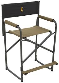 browning furniture. Amazon.com : Browning Camping Directors Chair XT Fabric Sports \u0026 Outdoors Furniture L