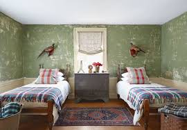 Guest Bedroom Ideas Themes 2