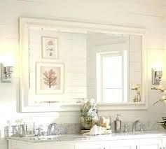 48 inch mirror. 48 Inch Mirror Bathroom Wide With Fascinating Mirrors X Decorating Design Beveled Medicine Cabinet