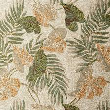 popular tropical outdoor rugs