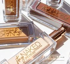 <b>NYX PROFESSIONAL MAKEUP Спрей-фиксатор</b> макияжа ...