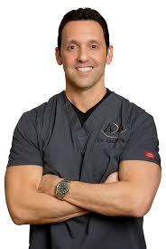 Our Team – Aventura Dental Arts