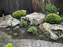 fullsize of amusing small rocks backyard garden rock rock garden design backyard garden rock rock garden