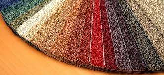 Home Depot Carpet Sales And Installation Plain Ideas Wall To