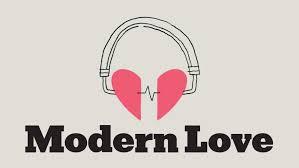 Resultado de imagen de modern love