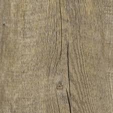 home legend embossed pine winterwood 7 in x 48 in x 3 2 mm vinyl