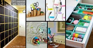 Office diy projects Diy Backyard 25 Practical Office Organization Ideas And Tips For The Busy Modernday Professional Cute Diy Projects Cute Diy Projects 25 Practical Office Organization Ideas And Tips For The Busy Modern
