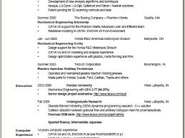 xiaoyangyu   Resume VisualCV