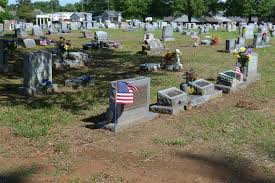 Memorial Day 2020 - Tipton County Legion Post 67