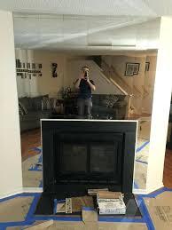 fireplace tile surround fireplace tile surround slate tile fireplace surround pictures fireplace tile surround