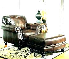 leather accent chairs with ottoman chairs with ottomans for living room accent chairs with ottomans accent