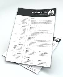 026 Ms Word Template Design Free Download Ideas Templates To