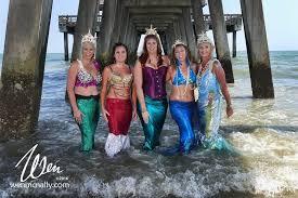 Mermaids on Tybee Salon - Posts   Facebook