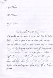 essays on martin luther king jr page zoom in eventos uruguay page zoom in eventos uruguay middot martin luther king speech
