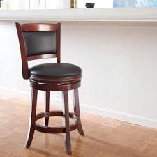 bar chairs with backs. Chairs:Luxury Decoration Swivel Bar Chairs With Backs Picture Concept Oak Cloth And 65 Luxury