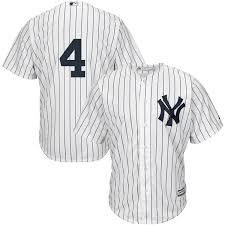 Replica Yankees Name Without Jersey bcbaebbbfcb|Ranking The NFL's Top Safety Groups