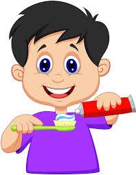 child teeth pasta ile ilgili görsel sonucu