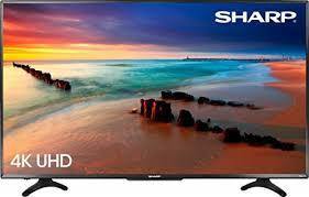 sharp 70 class 4k uhd hdr smart tv lc 70n7100u. highest rated sharp tvs . 70 class 4k uhd hdr smart tv lc 70n7100u