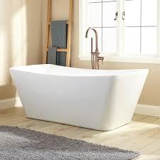 56 inch freestanding tub. 67\ 56 inch freestanding tub
