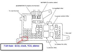 1994 honda accord fuse box 1994 automotive wiring diagrams 75308d1254710239 reset ecu after tune up underhood fuse
